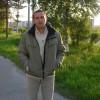 Aleksey Zhuravlev, 41 - Just Me Photography 2