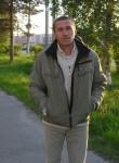 Aleksey Zhuravlyev, 40, Severodvinsk