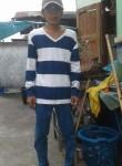 Lak, 18  , Phitsanulok