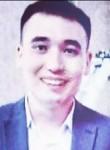 Sayan, 32, Shymkent