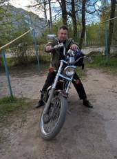 igor filatov, 50, Russia, Petushki