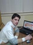 Andrey , 35  , Volgograd