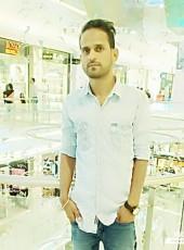azad khan, 18, India, Kolkata