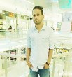 azad khan