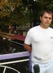Alex, 41  , Polyarnyy