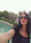 Vanessa, 34  , Tsevie