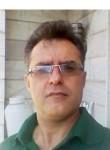 Ali, 47  , Karaj