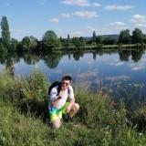 HARDLORD, 21  , Knetzgau