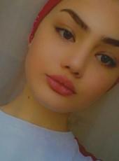 Syuzi, 30, Armenia, Yerevan