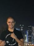 Antoan, 18  , Ar Rayyan