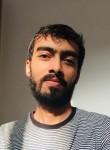 nick, 28, Ahmedabad