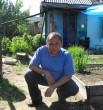 Виталий Мурнек