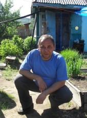 Виталий Мурнек, 44, Россия, Чита