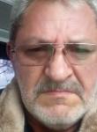 Sergey, 59  , Yessentuki