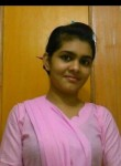 Priya Shame, 18  , Alwar