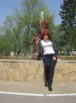 Маргоша, 51  , Starobilsk