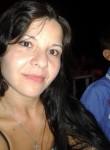 Claudia Pitikacl, 37  , Poggiardo