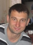 Sergey Katrenko, 37  , Saratov