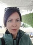 Aleksandra, 35, Sevastopol