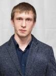 Andrey, 31, Yekaterinburg