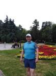 Aleksandr, 41, Ulyanovsk