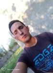 Ali, 22  , Qaracuxur