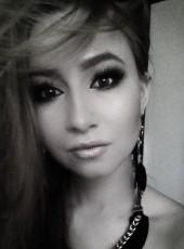 Katerina, 31, Russia, Kolpino