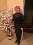 natalya, 48  , Saransk