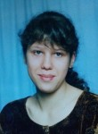 Olga, 40  , Saint Petersburg