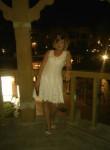 Оксана, 36, Uzhhorod