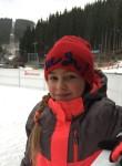 Daryna, 20  , Chortkiv