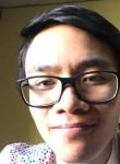 toms, 25, Bandung