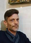 Zheka, 46  , Melitopol