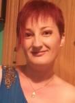 Inmaculada, 45  , Zaragoza