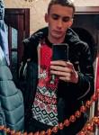 Mark, 21  , Donetsk