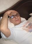 Alexandr, 60  , Aprelevka