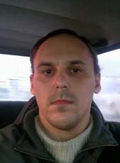 vladislav, 40, Russia, Krasnoyarsk