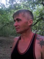 vovka, 43, Russia, Barnaul