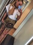 oksana, 26, Achinsk