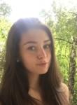Kristina, 25, Odessa