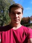 Pasha Orlenko, 33  , Rokytne