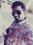 shankar, 29  , Vizianagaram