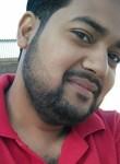 Kamal, 29  , Jaynagar-Majilpur