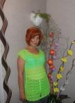 Nadezhda, 36  , Sharypovo