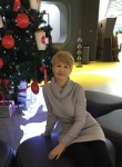 Elena, 46  , Saratov