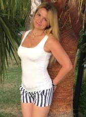 Tatyana, 49, Russia, Moscow