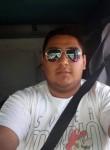 Hernan, 29  , Posadas