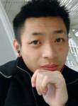 victor paul, 23  , Chino
