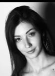 Yuliya  Litvinova, 26  , Asekeyevo