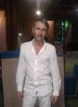Eldar, 49, Simferopol